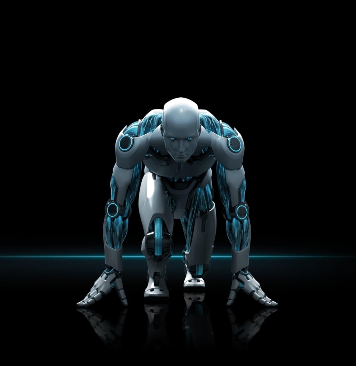 Заработок на Форекс роботах