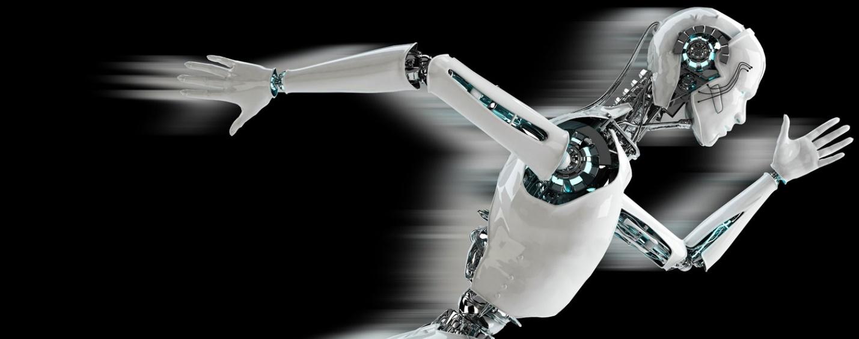 Что такое Форекс-роботы для трейдинга?