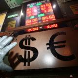 Чем характеризуется банковский Форекс? Польза и вред для трейдера