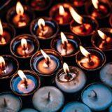 Фильтр «5 свечей»: как избежать крупных убытков?