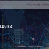 Обзор брокера QTM-Trade: торговые условия и вывод средств